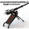 驻马店市振宇协和游艺设备有限公司新款气炮产品