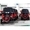 破石机的耐磨性和耐腐蚀性具有同等重要地位WYL60
