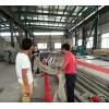 南京旗杆厂+南京304旗杆+南京不锈钢旗杆厂家