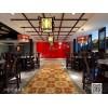 走廊玄关欧式个性定制地毯砖 彩绘砖