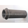 石墨管供應石墨管廠家定制信瑞達優質石墨管