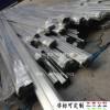 201不锈钢椭圆管10x20x0.7等规格