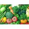 重庆蔬菜配送批发 可靠的重庆蔬菜配送服务商