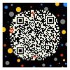 优质信息咨询服务注册绑定卡送38提供可靠的企业公章补办_湖北企业公章补办