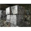 回收销售以客户至上为宗旨,工厂设备回收优质可选的回收销售加工