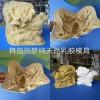 四川省石膏涂鸦模具,石膏娃娃彩绘模型批发,石膏模型多少钱