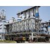 衡水多效蒸發結晶器_石家莊專業的多效蒸發結晶器規格