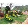 仿真绿雕费用一年首选河南省纳境园林立体绿化有限公司