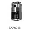 意式全自动咖啡机出租现磨咖啡机租赁 扫码支付上门安装