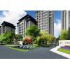 景观设计高端江苏景观设计公司领导品牌