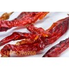 划算的农家自制干红辣椒哪里有卖-北京干红辣椒批发