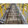 制药废水处理设备,河南制药废水处理公司推荐