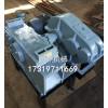 郑州小型废旧钢筋切断机厂家润祥以用户为中心