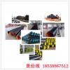 1000钢带波纹管厂家,河南钢带波纹管供应