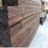江苏厂家加工批发防腐木、硬木、扣板等