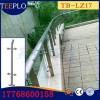 驳接爪,不锈钢驳接爪,楼梯立柱,不锈钢栏杆立柱