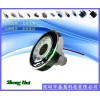供应圆形吸盘,吸盘电磁铁