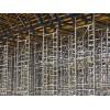 银川地区品质好的建筑设备-银川建筑设备租赁