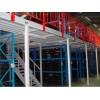 貨架廠家,安德倉儲物流設備有限公司