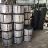 排屑机链板专业供应商——北京排屑机链板