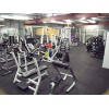 圣鑫文体用品专业提供健身房橡胶地垫_健身房橡胶地垫优惠