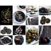 中��(�V州)生�B�B生食品�c黑色食品展