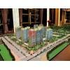 【賽野模型】煙臺城市規劃模型 煙臺城市規劃模型哪家好