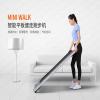 启迈斯MINI WALK智能平板健走机智能控速科技,极简设计