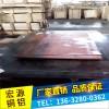 T2紫铜板/片/块/排 3 加工定制