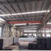 無錫地區專業生產優良的冷彎型鋼——冷彎型鋼銷售商