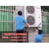 服務好的家電維修推薦,丹山村1個小時上門維修熱水器