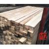 钦州地区品质好的建筑木材|海南木方批发