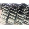 潍坊优秀的z型钢供应商当属永兴钢材|临朐钢材