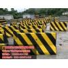 广州透水砖知名厂商,透水混凝土供应商