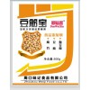復配豆制品類增和劑專業供應商_味記食品,廣東添加劑供貨
