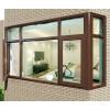 秦皇岛正坤优质的铝包木门窗新品上市——门窗哪家好