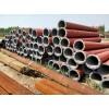 Q245R直缝钢管 密度高的材质 耐酸