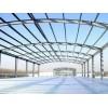 钢结构施工价格 河南钢结构哪家强