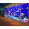 深圳诚招专业的互动儿童乐园加盟-口碑好的儿童乐园加盟