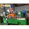 佛山专业的不锈钢制管生产线厂家推荐_不锈钢制管生产线