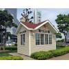 上海想兴建筑工程信誉好的治安亭销售商 治安亭哪家买