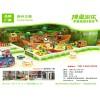 儿童乐园厂家就找神童文旅科技_河北儿童乐园厂家