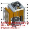 绿恒环保_优质澳蓝蒸发式冷气机供应商|云浮澳蓝蒸发式冷气机