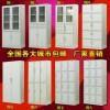 衡水铁皮双节文件柜专业厂家-江苏铁皮文件柜
