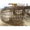 贵港优质大口径水泥管销售