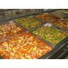 汕头食堂承包质量保证 值得信赖潮南食堂承包