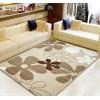 石家庄手工地毯|价格合理的东升地毯推荐