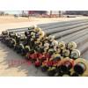 沧州聚氨酯保温管厂家推荐 好用的聚氨酯保温管