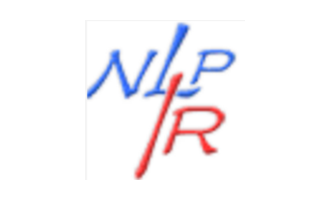 NLPIR/ICTCLA2018分詞用戶體驗日發布新語義技術