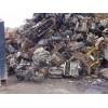 青岛专业的废品回收哪里有提供,城阳废品回收市场